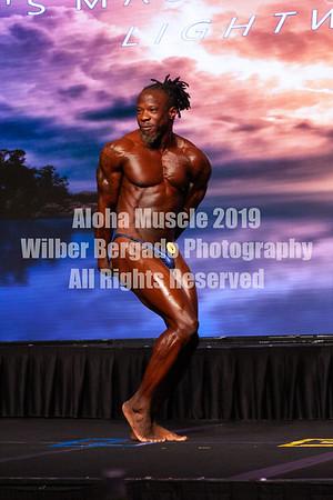Aloha Muscle 2019_1257