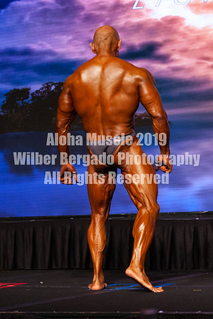 Aloha Muscle 2019_1297