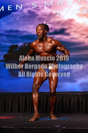 Aloha Muscle 2019_1264