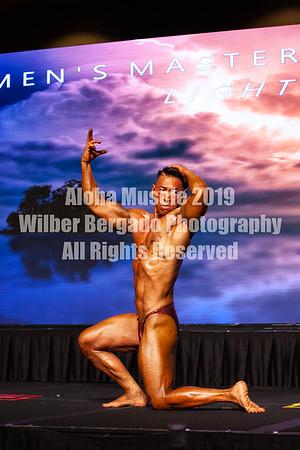 Aloha Muscle 2019_1286
