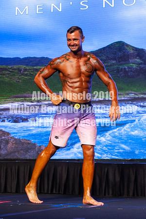Aloha Muscle 2019_1392