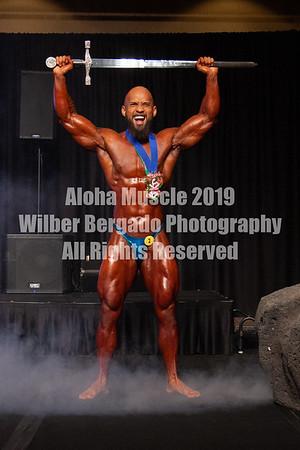 Aloha Muscle 2019_1227