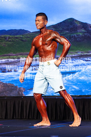Aloha Muscle 2019_1417