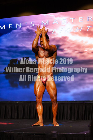 Aloha Muscle 2019_1291