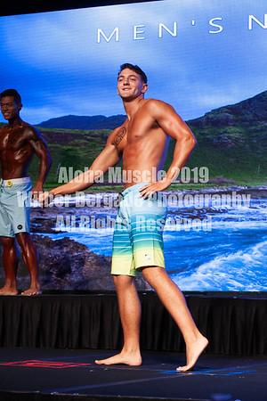 Aloha Muscle 2019_1429