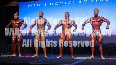 Aloha Muscle 2019_1207