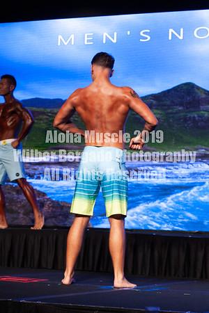 Aloha Muscle 2019_1423