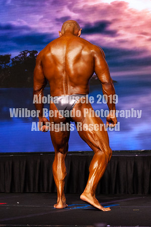 Aloha Muscle 2019_1296