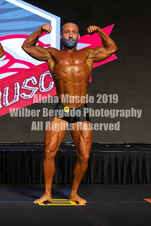 Aloha Muscle 2019_0393