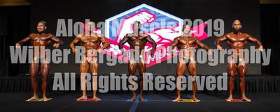 Aloha Muscle 2019_0327