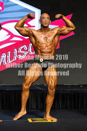 Aloha Muscle 2019_0411