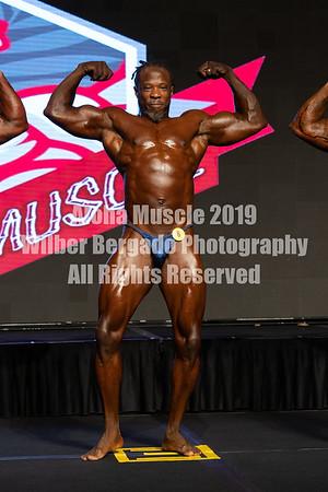 Aloha Muscle 2019_0333