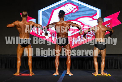 Aloha Muscle 2019_0374