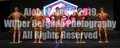 Aloha Muscle 2019_0312