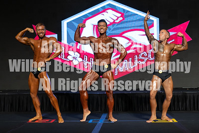 Aloha Muscle 2019_0385