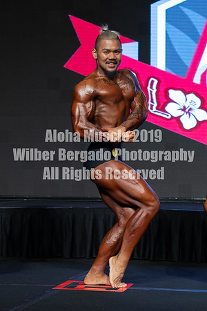 Aloha Muscle 2019_0416