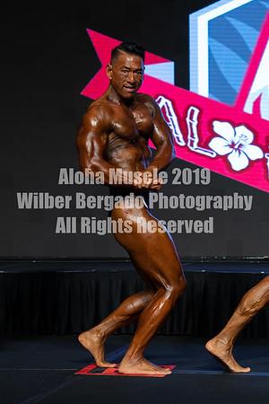 Aloha Muscle 2019_0320