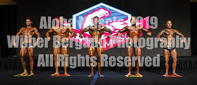 Aloha Muscle 2019_0404