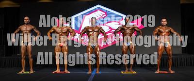 Aloha Muscle 2019_0300