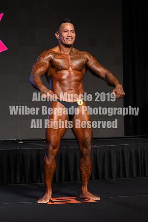 Aloha Muscle 2019_0302