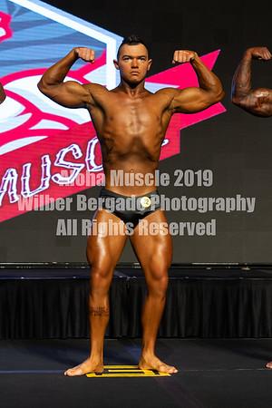 Aloha Muscle 2019_0435