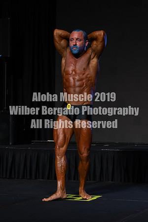 Aloha Muscle 2019_0442