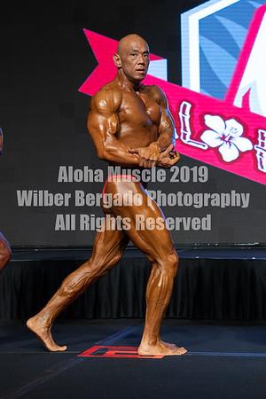 Aloha Muscle 2019_0343