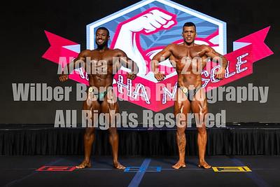 Aloha Muscle 2019_0354