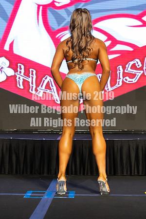 Aloha Muscle 2019_0276