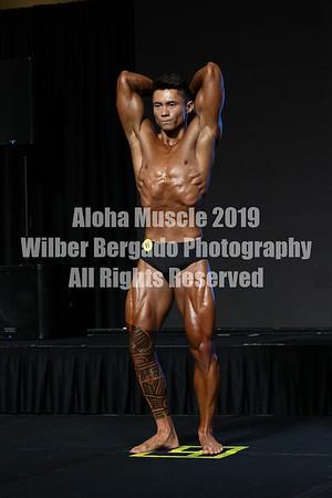 Aloha Muscle 2019_0419