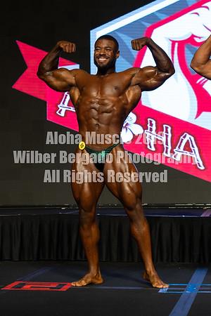 Aloha Muscle 2019_0362