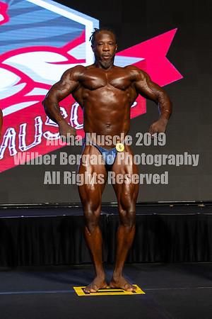 Aloha Muscle 2019_0304