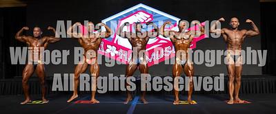 Aloha Muscle 2019_0324