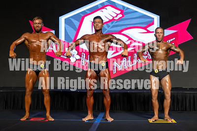 Aloha Muscle 2019_0372