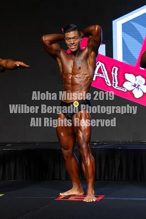Aloha Muscle 2019_0440