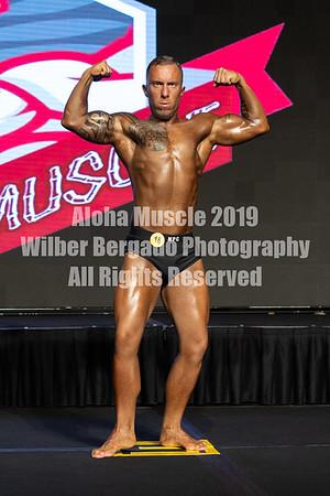 Aloha Muscle 2019_0378
