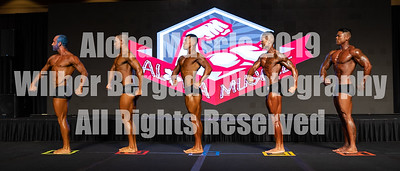 Aloha Muscle 2019_0428