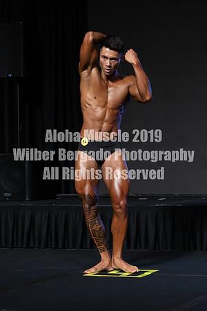 Aloha Muscle 2019_0421