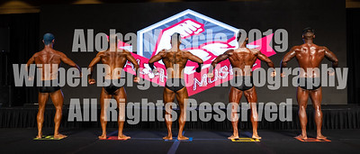 Aloha Muscle 2019_0429