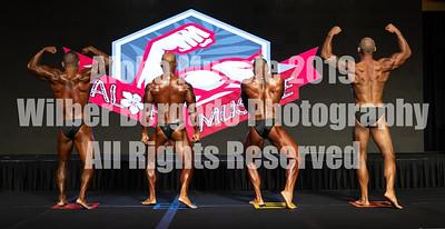Aloha Muscle 2019_0295