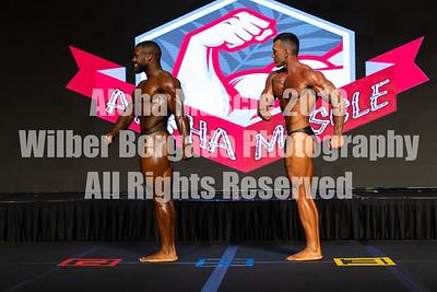 Aloha Muscle 2019_0356