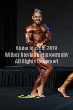 Aloha Muscle 2019_0342