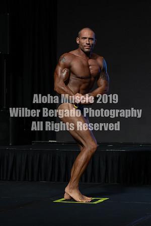 Aloha Muscle 2019_0317