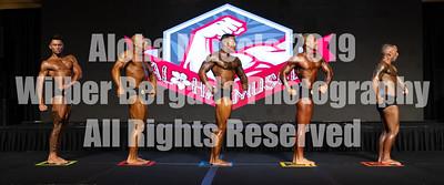 Aloha Muscle 2019_0407
