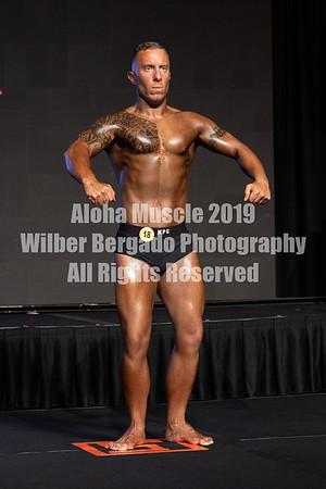 Aloha Muscle 2019_0408
