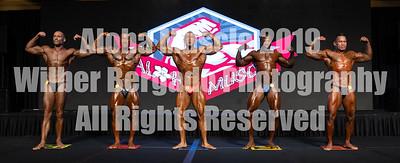 Aloha Muscle 2019_0315