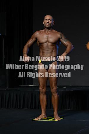 Aloha Muscle 2019_0310