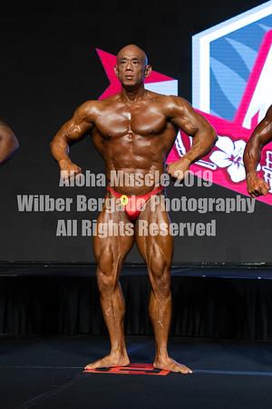 Aloha Muscle 2019_0308