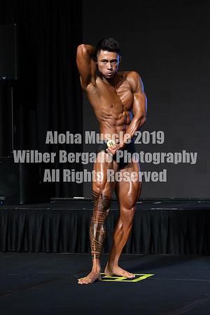 Aloha Muscle 2019_0423
