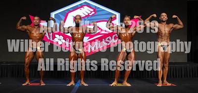 Aloha Muscle 2019_0293
